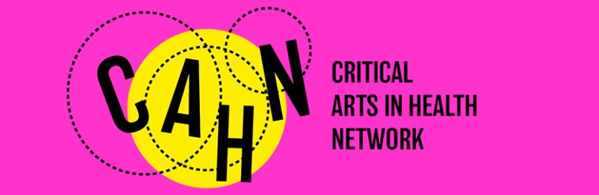 Critical Arts in Health Network