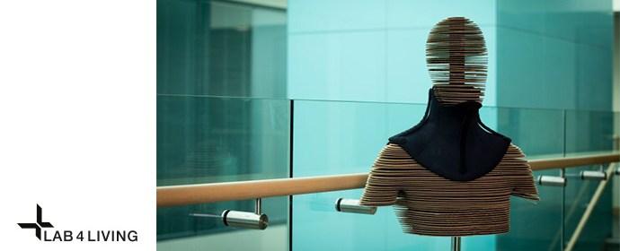 Head Up: The Goldilocks collar