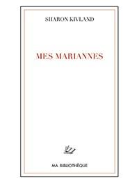 2020-01 KIVLAND - Mes Mariannes (Publication) II (1)