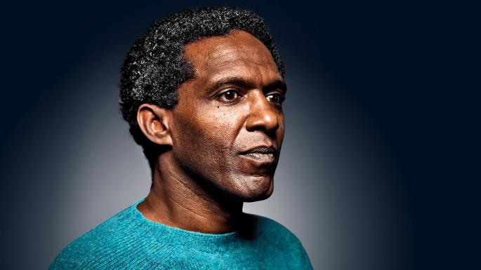 #HallamBigRead19 Author and Broadcaster Lemn Sissay MBE will be holding a talk at Sheffield Hallam University