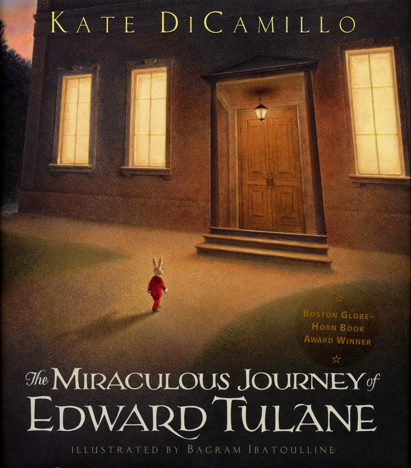 https://i2.wp.com/blogs.slj.com/afuse8production/files/2012/05/edward-tulane.jpg