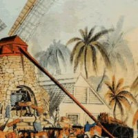 The crucifixion of Prince Klaas: Antigua's disputed slave rebellion of 1736
