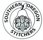 Southern Oregon Stitchers