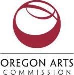 Oregon Arts Commission : 2016 Oregon Arts Summit