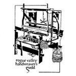 Rogue Valley Handweavers Guild