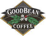 GoodBean Coffee Company, Jacksonville, Oregon