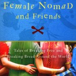 Nomad and Friends cover detail