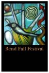 Bend Fall Festival
