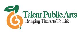 Talent Public Arts - Bringing the Arts to LIfe