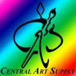 Central Art Supply