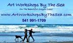 awtbs Art Workshops by the Sea logo header