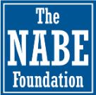The NABE Foundation