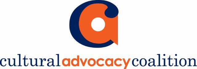 cac logo online cultural advocacy coalition