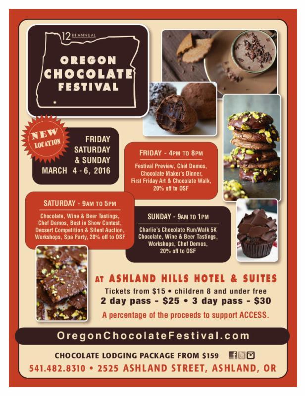 2016-oregon-chocolate-festival