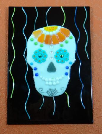 News from LightGarden Glass Art