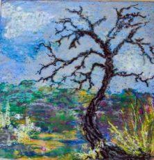 Trees-End-Judy-Ommen-289x300.jpg