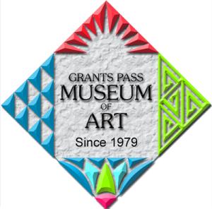 Grants Pass Museum of Art