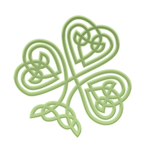 Celtic Art Exhibit at Rogue Gallery