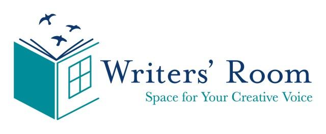Spring Writing Groups  at Writer's Room Workshops logo