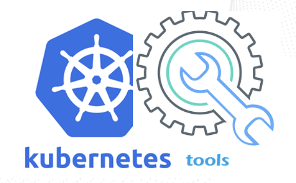 kubernetes tools cloud computing tool