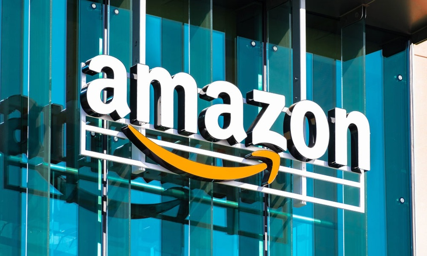 amazon big data aws