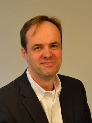 Stefan Vaillant
