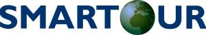 SMARTOUR logo