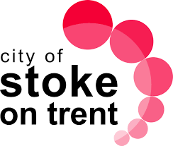 stoke-on-trent-city-council