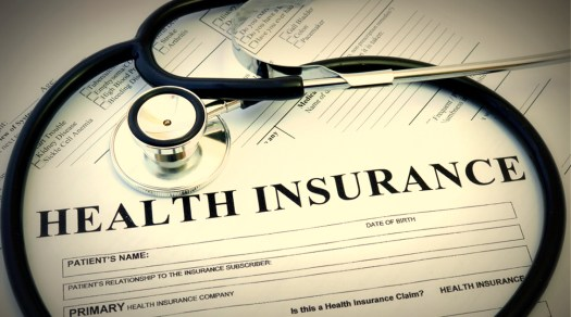 Health insurance covers the risk of a person incurring medical expenses in whole or in part.