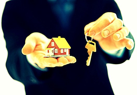 Property agents are the best person to rely on while we plan to buy rent or sale a house.
