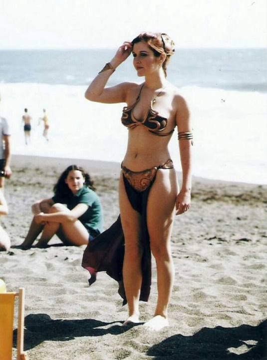 Carrie_Fisher_03