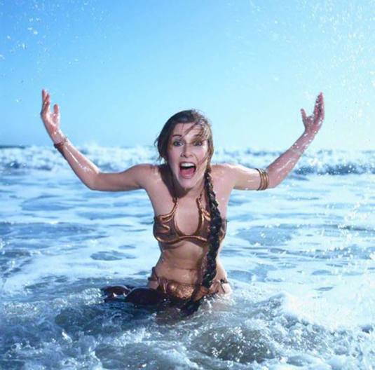 Carrie_Fisher_06