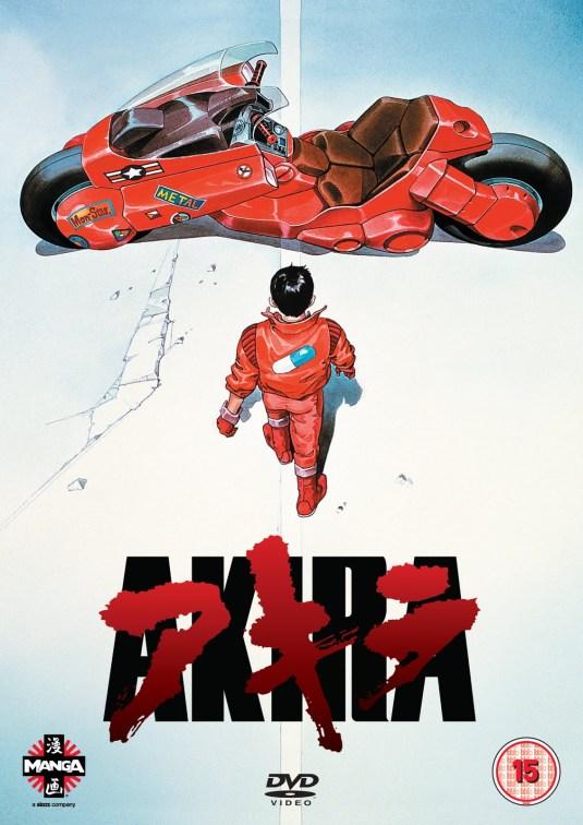 akira-001