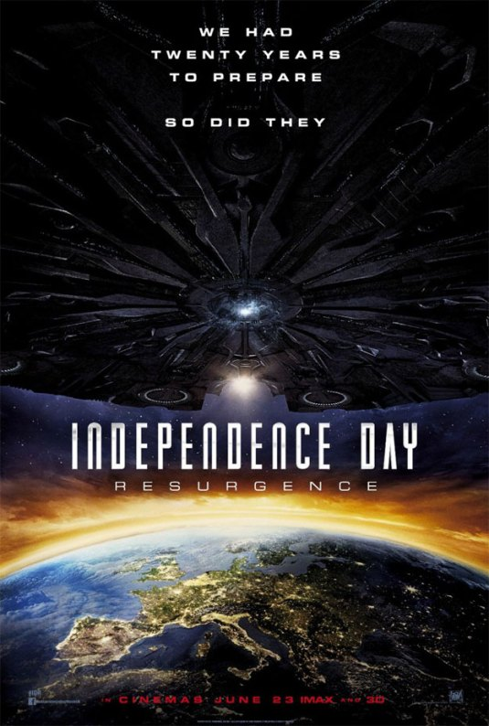 20160309-independenceday