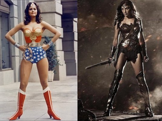 lynda-carter-gal-gadot-wonder-woman-105871