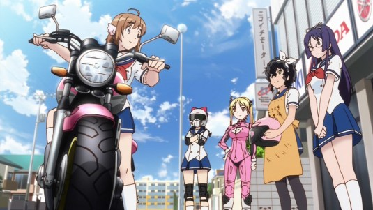 Bakuon-Episode3-36