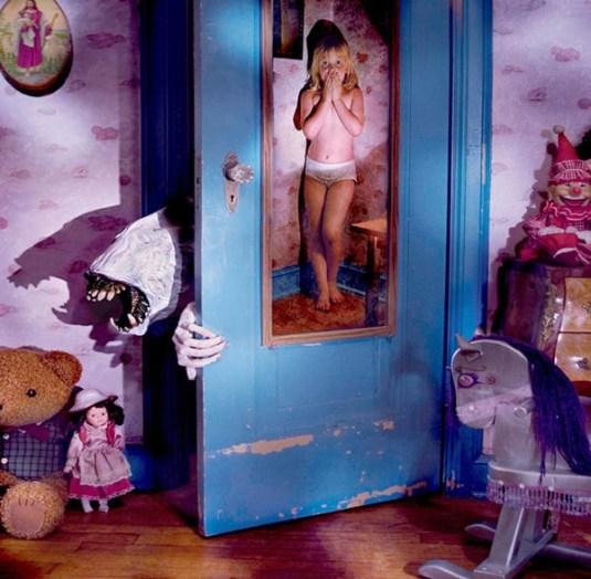 nopuedocreer-fotografia-ninos-terror-5