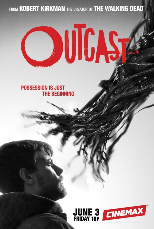 outcast-poster-691x1024