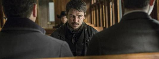 penny-dreadful-temporada-3-penny-dreadful