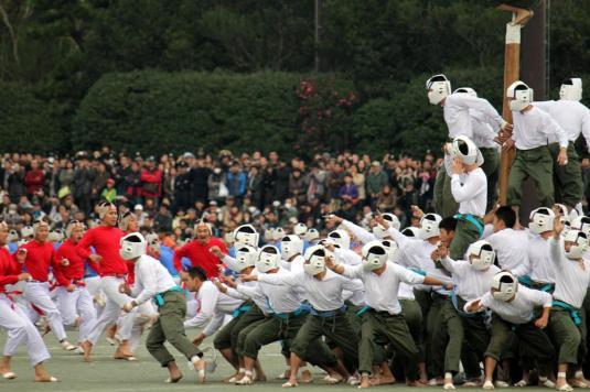 bo-taoshi-deporte-japones-668-body-image-1428416563