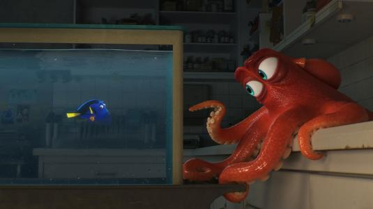 os-finding-dory-trailer-released