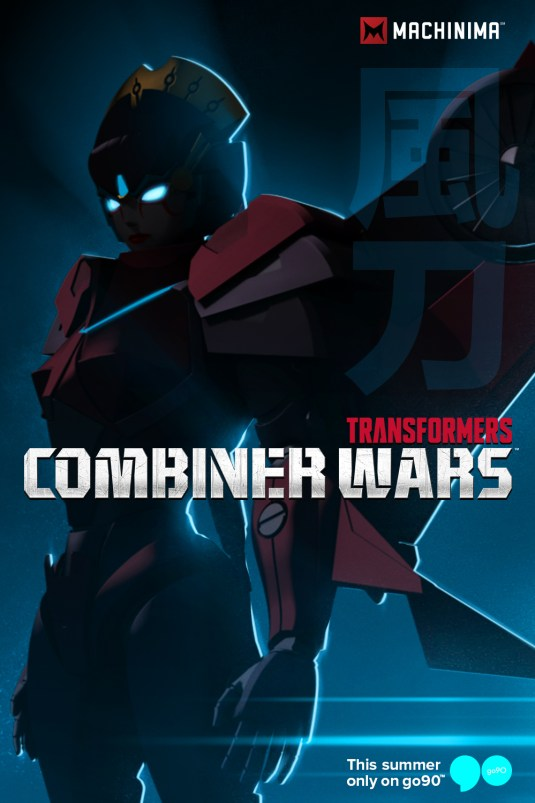 transformers-combiner-wars_key-art_rgb_1000x1500_teaser-1-1