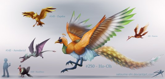 the_rainbow_pokemon___ho_oh_by_satsume_shi-d9fpqa6