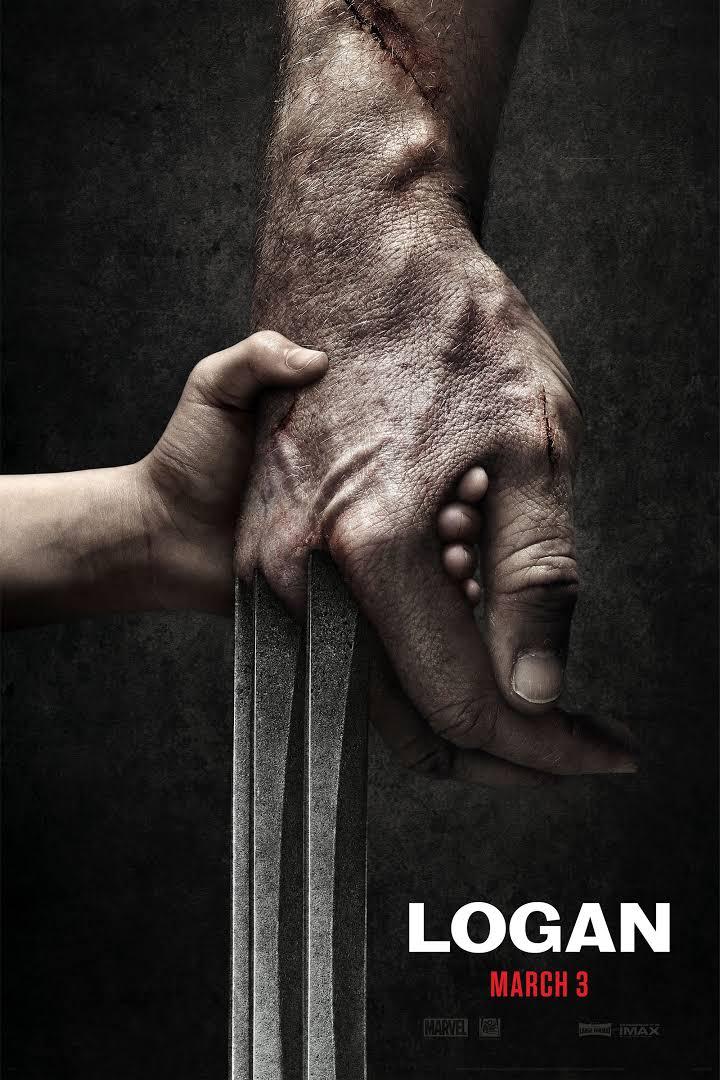 Logan (trailer): la última pelea en el final de una larga vida