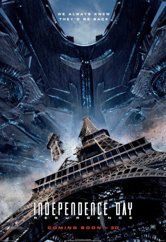 independence-day-resurgence-poster-paris-442x645