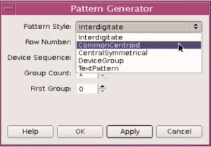 sed_pattern_form