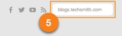 Search new blog 2014
