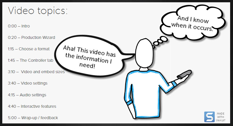 example-video-table-of-contents