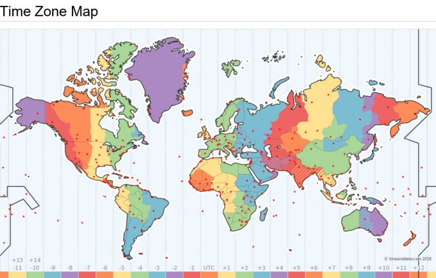 world-map-showing-international-time-zones