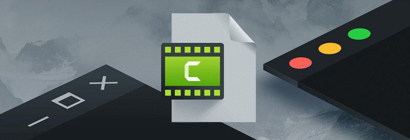 camtasia-windows-mac